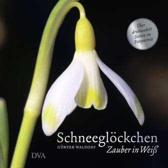 Bild Oirlicher Blumengarten Nettetal