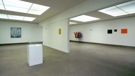 Bild gkg Gesellschaft für Kunst und Gestaltung e.V. Bonn