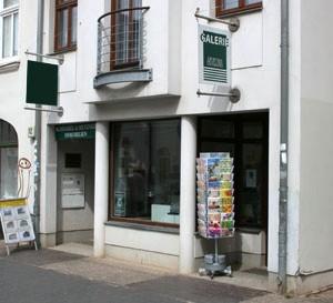 Bild Galerie Severina Bad Doberan