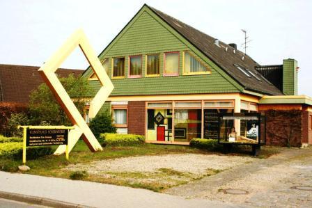 Bild Kunsthaus Eckernförde