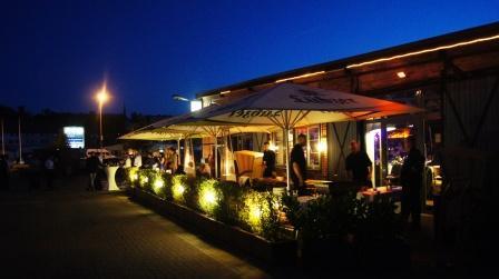 Bild Restaurant CarLo 615 Rostock