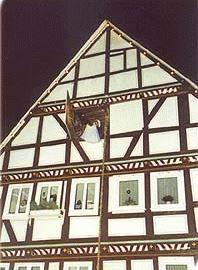 Bild Märchenhaus Neukirchen