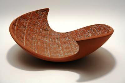 Bild Keramikwerkstatt Michael Üffing Witzenhausen