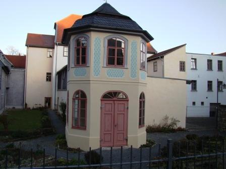Bild Palais Schardt