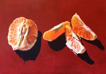 Bild Galerie Zieglerart Katzow