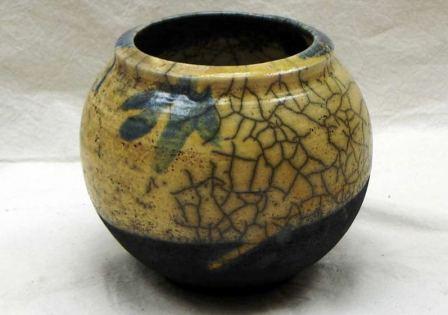 Bild Keramikwerkstatt Quarzsprung Warnitz