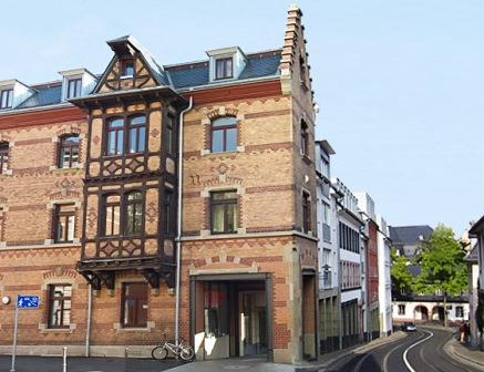 Bild Galerie Art Mayence Mainz