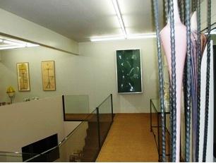 kunst restaurants mainz. Black Bedroom Furniture Sets. Home Design Ideas