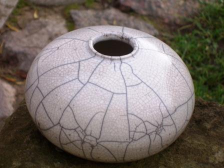Bild Verena Siol Keramik