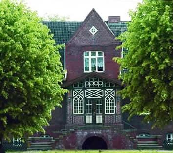 Bild Forsthof Schildfeld