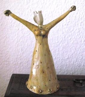 Bild Keramikatelier Ulrike Krause Dresden