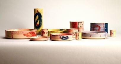 Bild Keramikatelier Stephanie Bierwirth Dresden