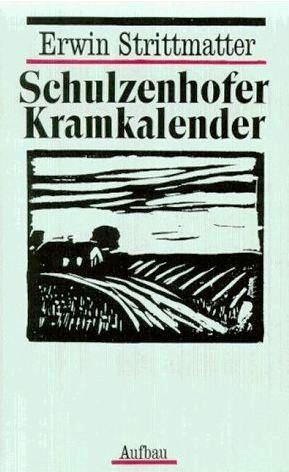 Strittmatter Schulzenhof