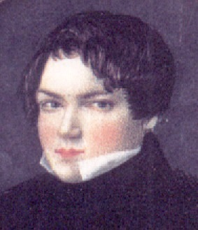 Bild Schumanns Jugendhaus Zwickau
