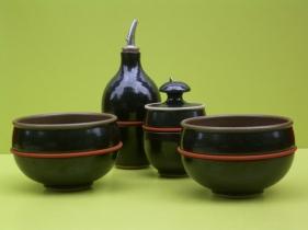 Bild Ceramic Design Hamburg