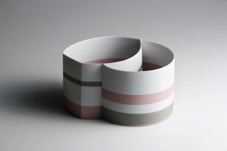 Bild Keramikatelier Karin Bablok Hamburg