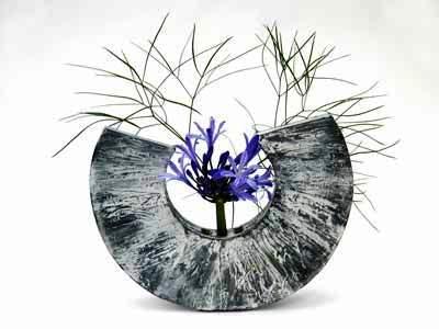 Bild Keramikatelier Carla Binter Hamburg
