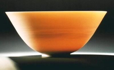 Bild Keramikatelier Hans Wilhelm Junghans Hamburg