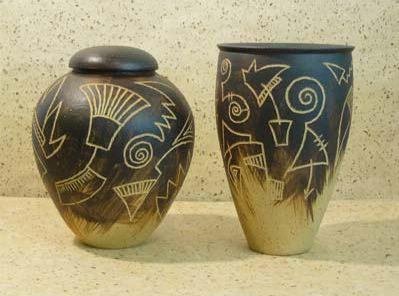 Bild Keramikatelier Hein Wiesbaden