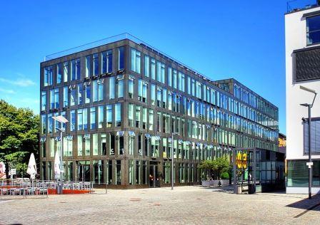 Bild Kontor 19 Köln