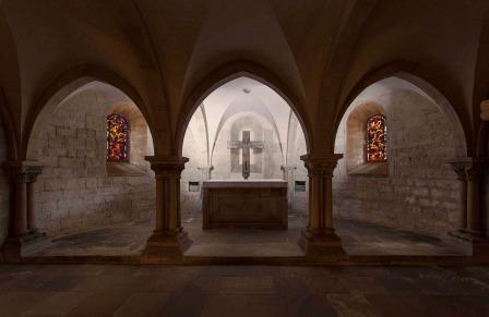 Bild Naumburger Dom