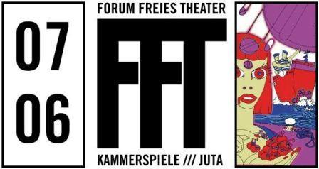 Bild Forum Freies Theater Düsseldorf