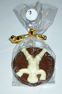 Bild Konditorei Chocolatier Karl Kuhlen Düsseldorf