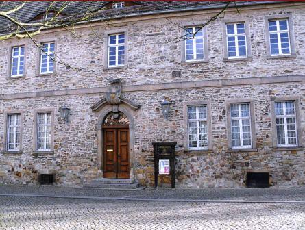 Bild Salzlandmuseum Schönebeck