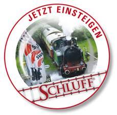 Bild Crefelder Eisenbahn