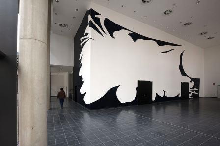 Bild Orchesterzentrum|NRW Dortmund