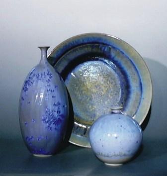 Bild Keramikatelier Walter Preuß Duisburg
