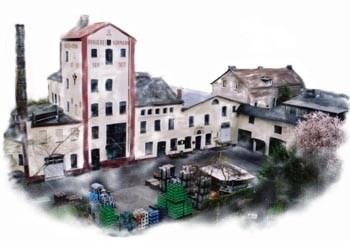 Bild Vormann Brauerei Hagen