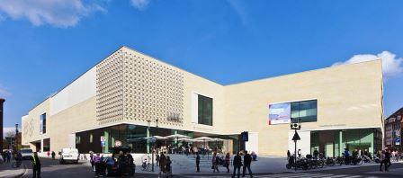 Bild LWL Landesmuseum Münster
