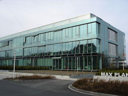 Bild Max Planck Institut für molekulare Biomedizin Münster