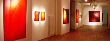Bild Galerie son berlin