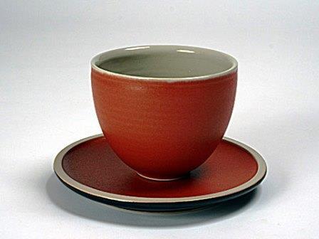Bild Keramikwerkstatt Stohrer und Mikisch Heiningen