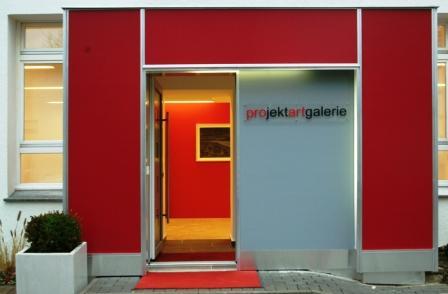 Bild projektartgalerie bielefeld