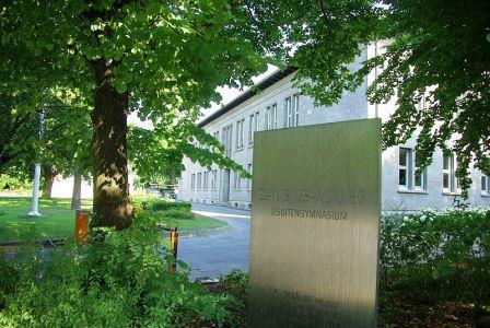 Bild Canisius-Kolleg Berlin