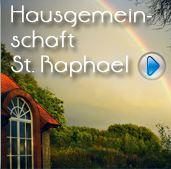 Bild Hausgemeinschaft St. Raphael Bad Salzuflen Papenhausen