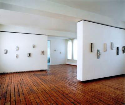 Bild Atelierhaus Aachen e.V. Aachen