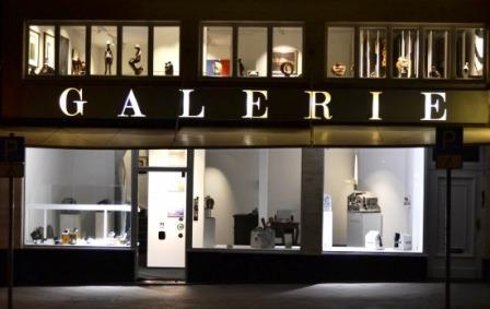 Bild Galerie am Elisengarten Aachen