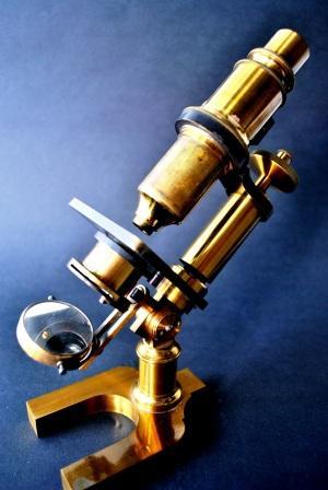 Bild Medizinhistorische Lehrsammlung Aachen