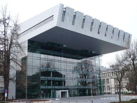 Bild Super C  Aachen