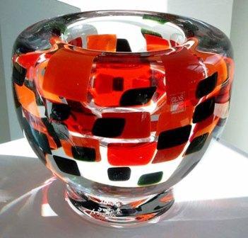 Bild Glashütte Glashagen