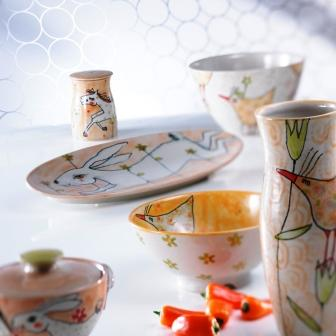 Bild Keramikwerkstatt Matschke & Meyer Grenzhausen