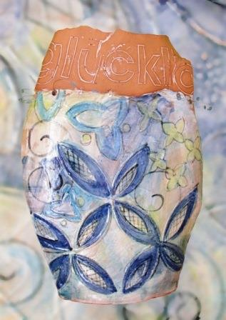 Bild La Bottega Keramik Grenzhausen