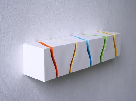Bild Atelier Kyra Spieker Grenzhausen