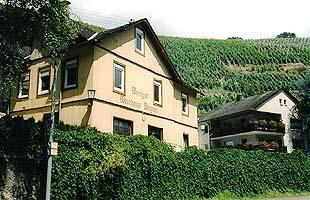 Bild Weingut Weinhaus Wagner Koblenz