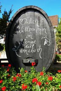 Bild Weingut Karl Lunnebach Koblenz