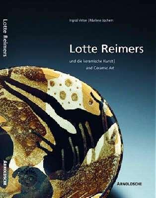 Bild Lotte Reimers Stiftung Deidesheim